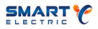 logo Smart Electric