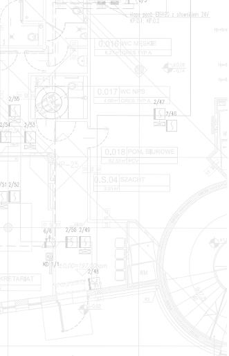 mapa inteligentnego domu