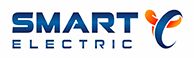 logo Smart Electric